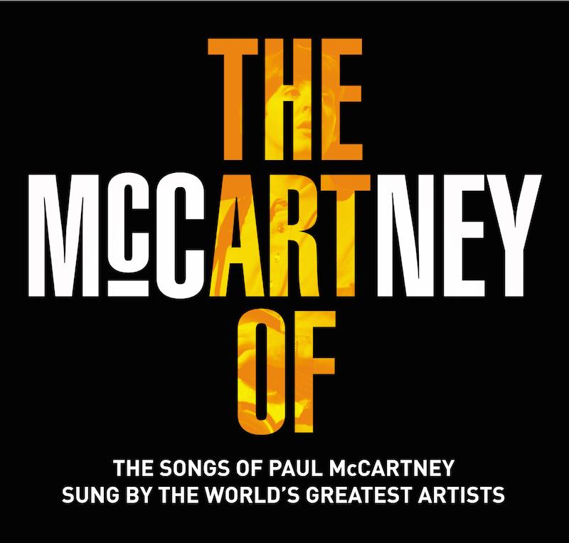 mccartney2.jpg