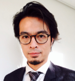 Jerry J-M. Yang (JY)
