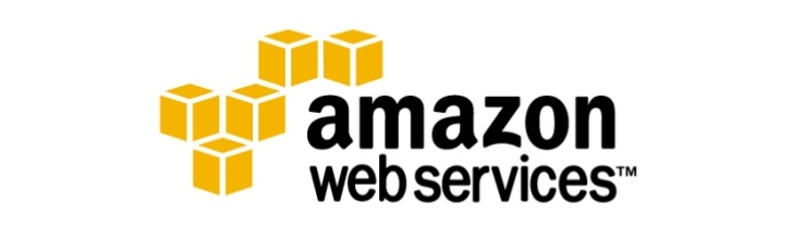 running-a-lean-startup-with-aws-1-728.jpg