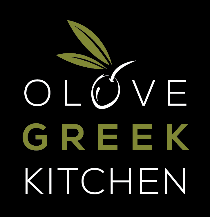 O'LOVE GREEK KITCHEN
