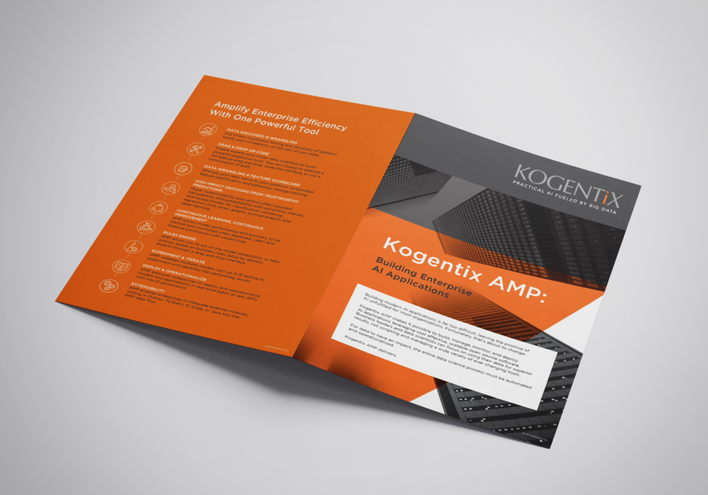kogentix_brochure_back.png