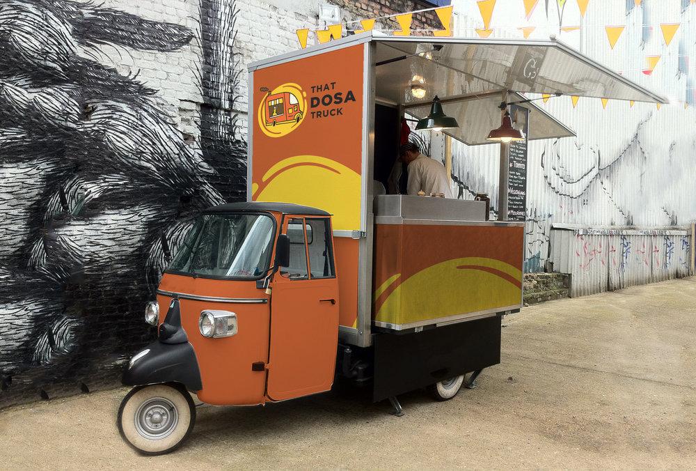 dosa truck for website.jpg