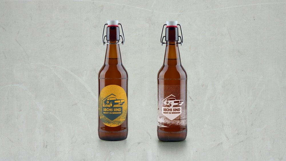 Artisan Beer Bottle MockUp.jpg