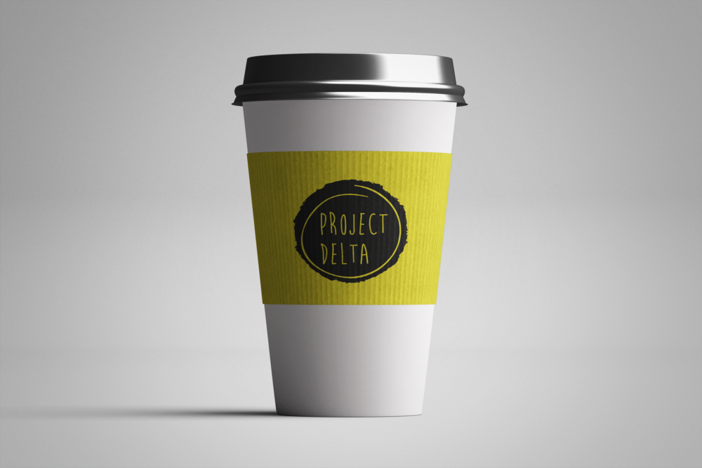 delta coffee cup.png