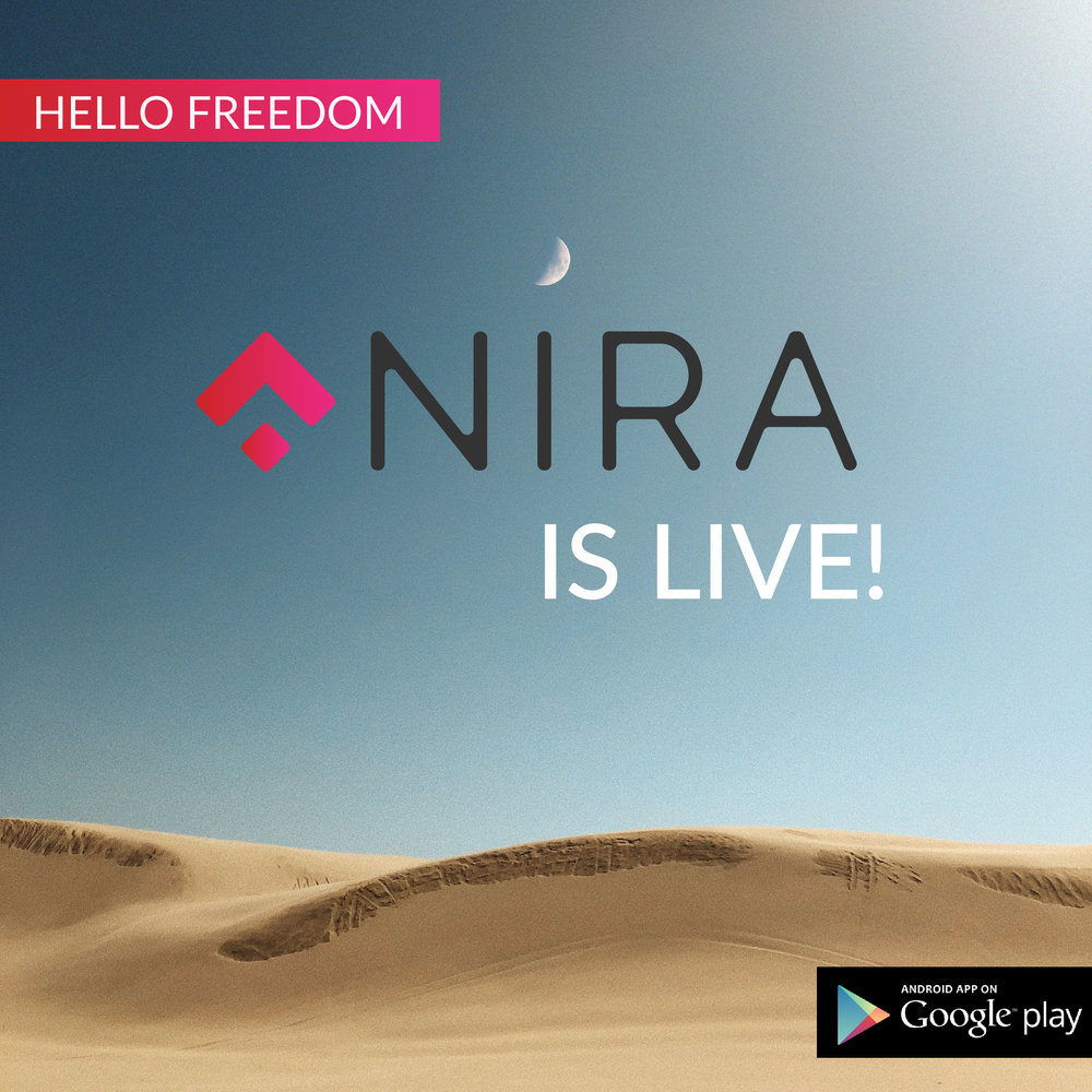 nira live-02.jpg