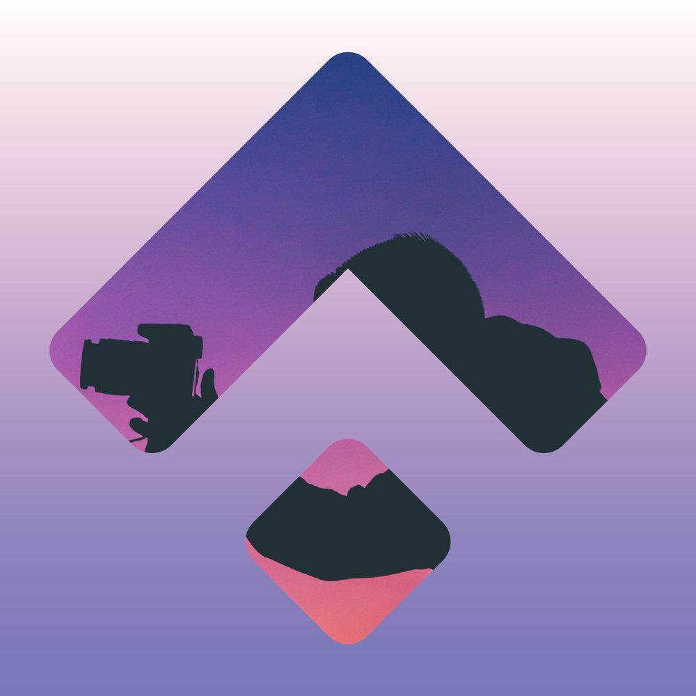 funky profile-01.jpg