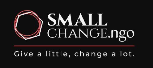 small change black.png