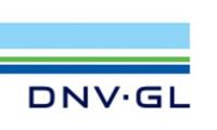 DNV GL 200x120.jpg