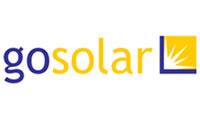 Go Solar 200x120.jpg