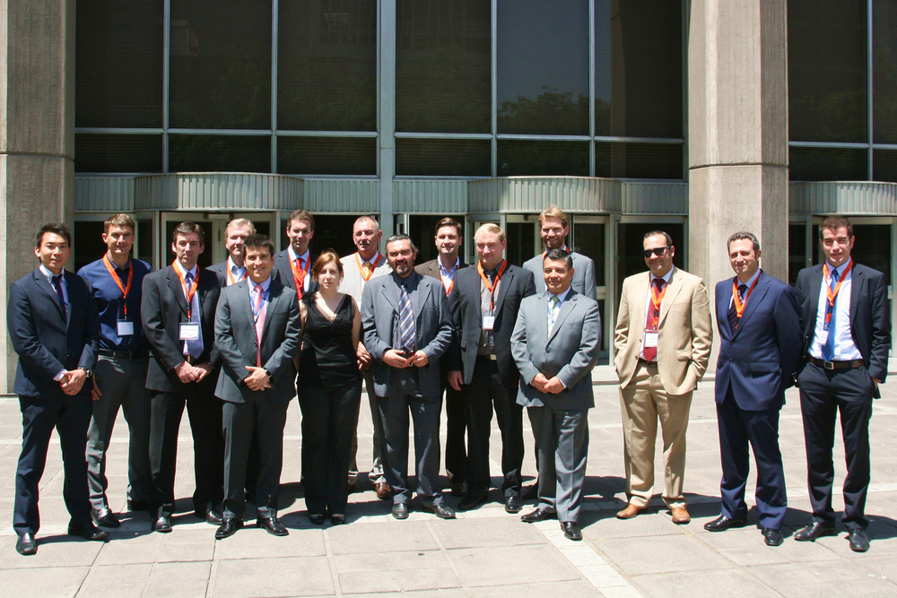 IPVTMCL 009 - Group Picture.jpg