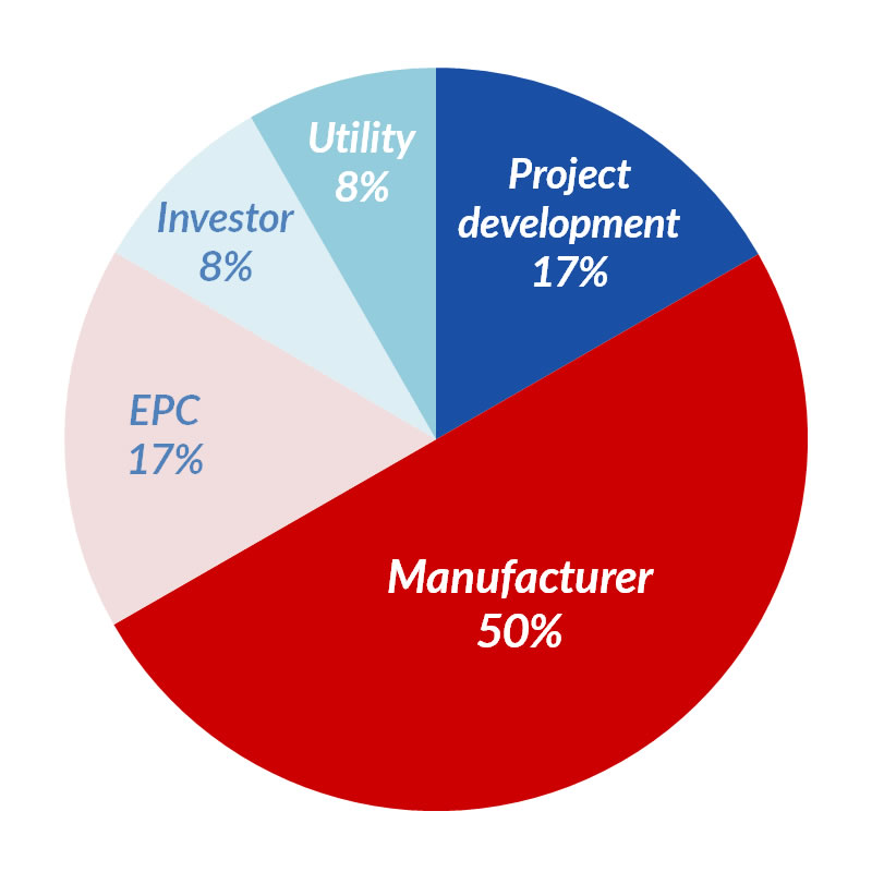 Chile TM participants (industry) pie chart.jpg