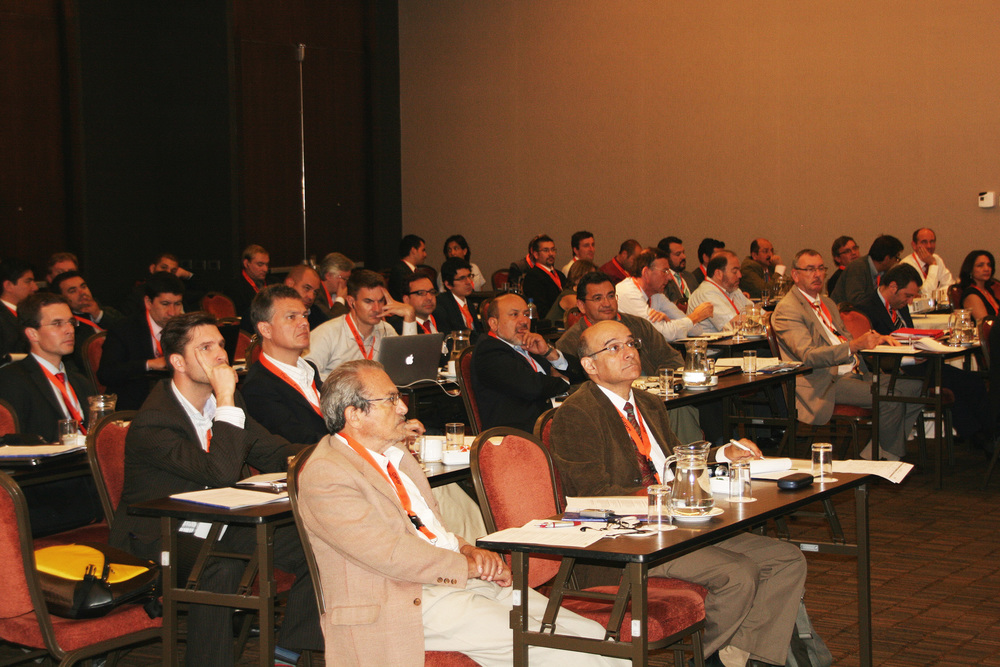 IPVTMCL 029 - Conference.jpg