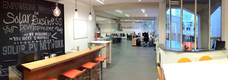 SP office.jpg