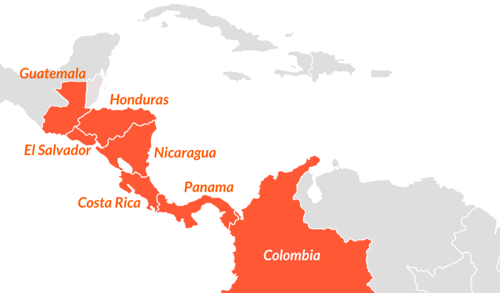 Central America Map 05 (600) 02.jpg