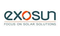 Exosun 200x120.jpg
