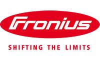 Fronius 200x120.jpg