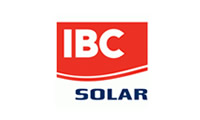 IBC Solar.jpg