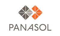 Panasol 200x120.jpg