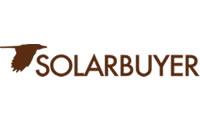 Solarbuyer 200x120.jpg
