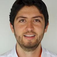 Alejandro Brenes 200sq.jpg