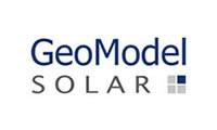 Geomodel Solar 200x120.jpg