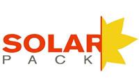 Solarpack 200x120.jpg