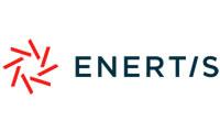 Enertis 200x120.jpg