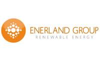 Enerland Group 200x120.jpg