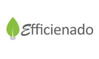 Efficienado Solutions 200x120.jpg