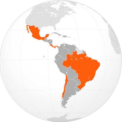 Solar Mexico 2013 Solar pv Trade Mission Mexico