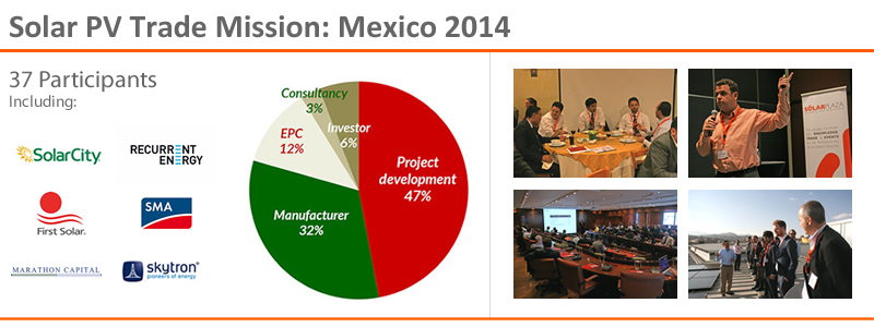 Mexico 2014.jpg