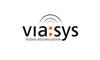 Viasys.jpg