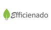 Efficienado+Solutions+200x120.jpg