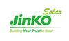 Jinko+Solar.jpg