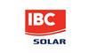 IBC+Solar.jpg