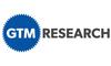 GTM+Research+200x120.jpg