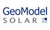 Geomodel+Solar+200x120.jpg