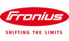 Fronius+200x120.jpg