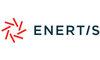 Enertis+200x120.jpg