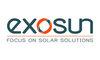 Exosun+200x120.jpg