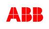 ABB+200x120.jpg