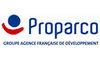 Proparco+200x120.jpg