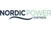 Nordic+Power+Partners+200x120.jpg
