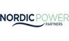 Nordic+Power+Partners+200x120.jpg