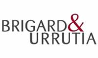 Brigard & Urrutia 200x120.jpg