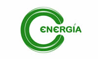 Camara Energía 200x120.jpg