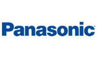 Panasonic 200x120.jpg