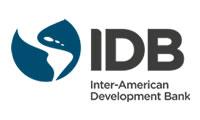IDB 200x120 (2).jpg