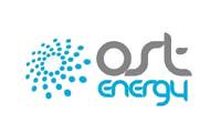 OST Energy.jpg