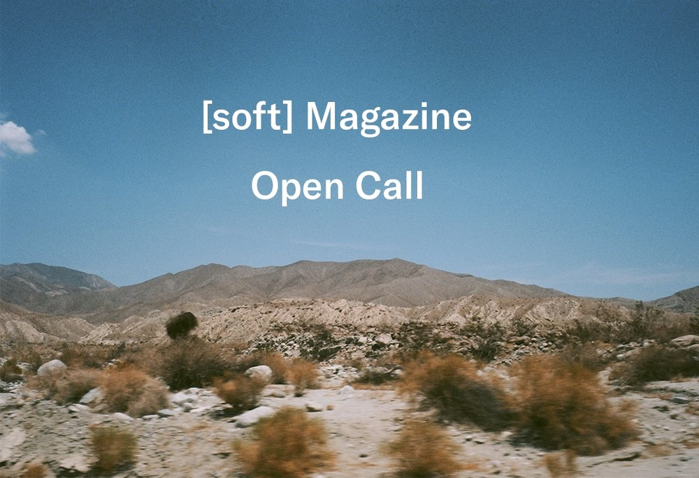 soft4.jpg